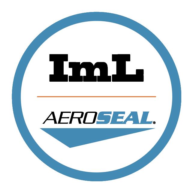 ImL Aeroseal